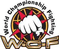 World Championship Fighting