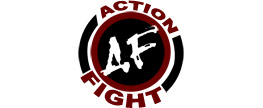 ActionFight, Inc.