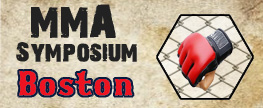 MMA Symposium Boston